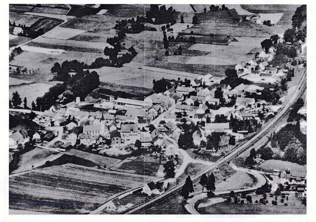 Reichertshausen-1960.jpg