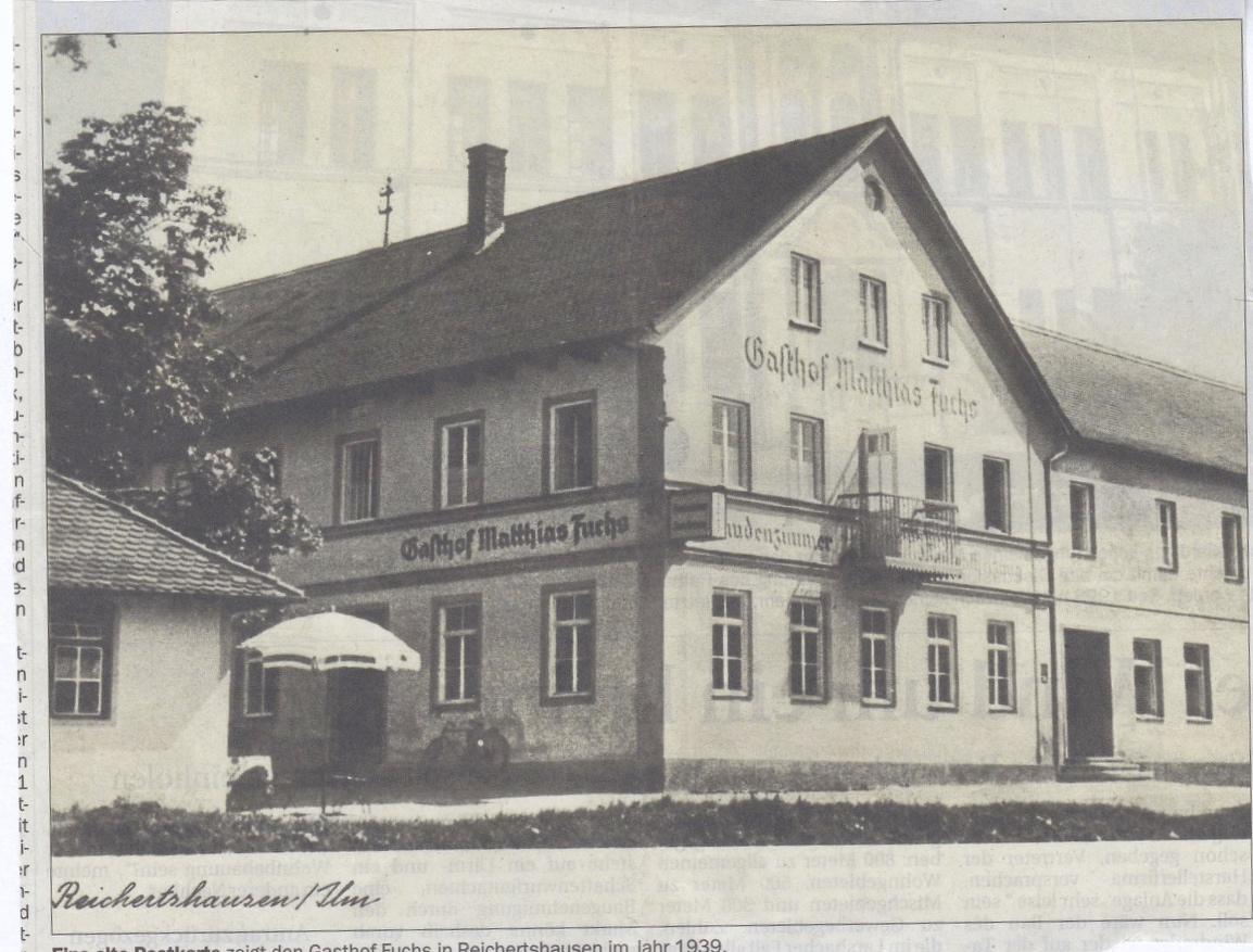 Gasthaus-Fuchs-1939.jpg