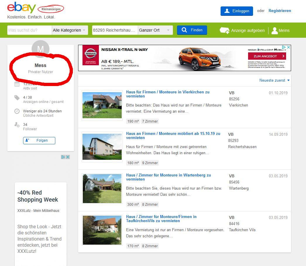 Ebay-Anzeigen-Mess-markiert.JPG